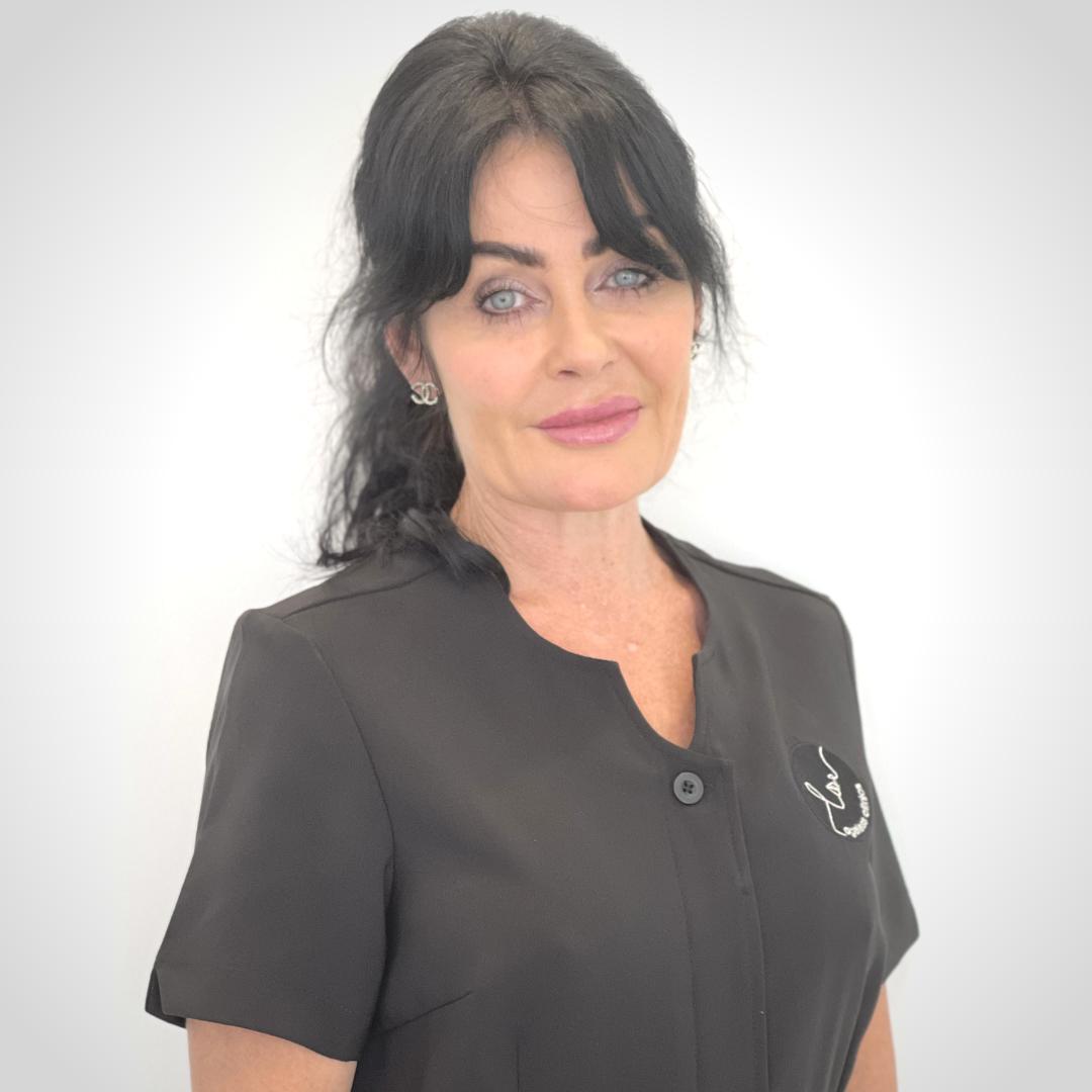 Paula Brady Ageless Clinics